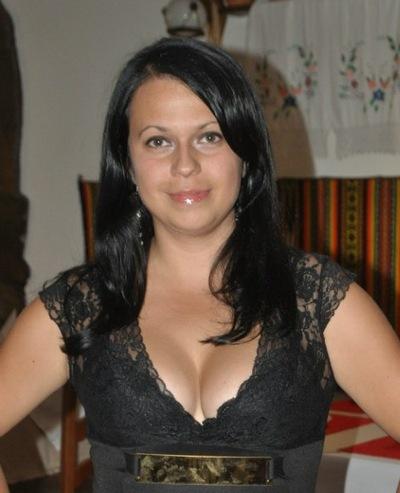 Валентина Торгонина-Яцун, 17 апреля , Каховка, id31529137