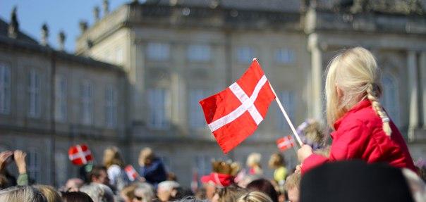Türkiye'deki Danimarka Sermayeli Üretici Firmalar