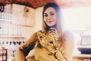 Мария Шатрова фото #20