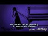 PlentaKill & GameZoned feat. Rachelle Lum - Cait Ult (Bruno Mars - Grenade LoL Parody) PLK
