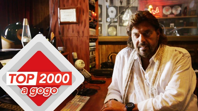 The Alan Parsons Project Eye In The Sky The story behind the song Top 2000 a gogo
