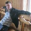 Sergey Naumchik
