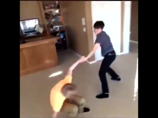 mark and taeyong in every nct mv