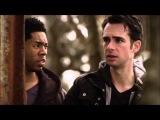 Всем нужна Кэт 2 / Cat Run 2 Trailer 08 2014
