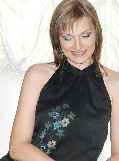 Ольга Веденеева, 8 декабря , Ноябрьск, id63600912