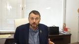 События в Екатеринбурге. Евгений Фёдоров 17.05.2019г.