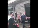 жестокие китайцы в китае