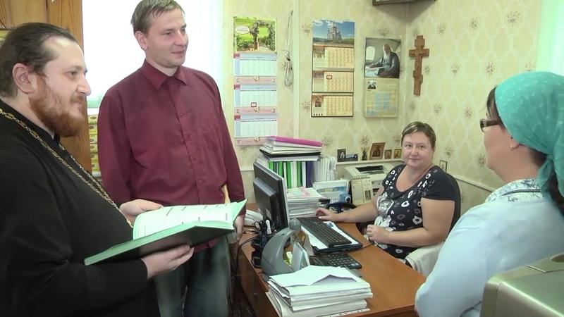 День памяти священномученика Иринея Лионского: значение его трудов. Рязань, 2018 год
