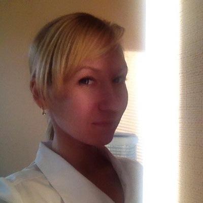 Ирина Дьяченко, 1 января 1998, Москва, id20500650