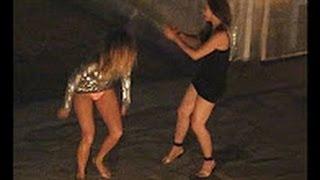 Смешной Пьяный Не Горячие Пьяные Девушки Смешные Приколы 2016