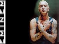 Rahim Eminem, 25 июня 1989, Москва, id179834287