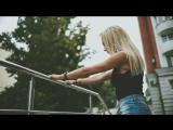 India Remix - Teri Meri Prem ¦ Barış Çakır Remix (https://vk.com/vidchelny)