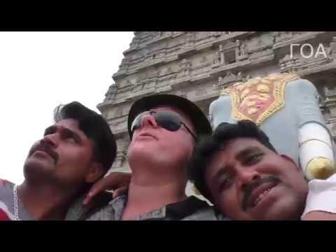 Туры на ГОА Индия