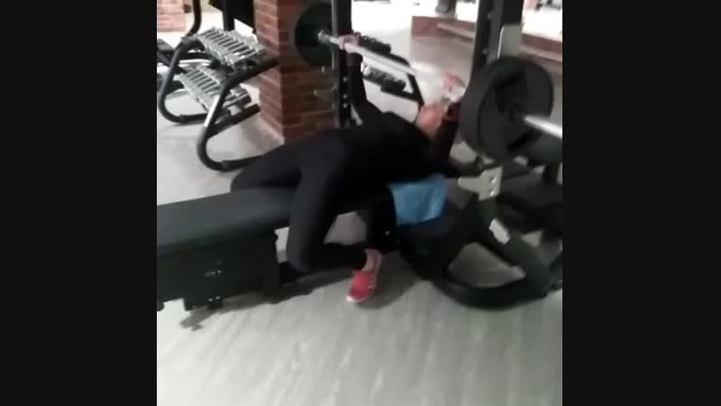 фитнес центр Даир