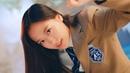 モーニング娘。'18『自由な国だから』(Morning Musume。'18 [Because It's a Free Country.])(Promotion Edit)