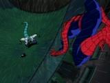 Человек-паук 1 сезон 1 серия (1994 – 1998) 1080p