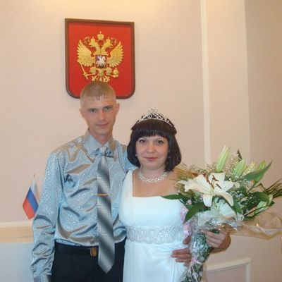 Аксана Полетаева, 12 мая , Тюмень, id169392587