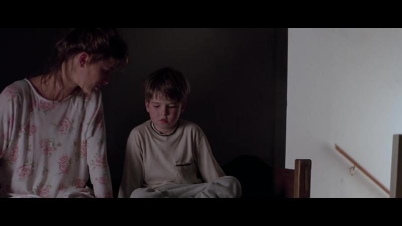 ПОХИТИТЕЛИ ТЕЛ (1993) - ужасы, триллер, фантастика, экранизация. Абель Феррара 1080p