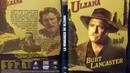 La venganza de Ulzana (1972)