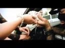 Gunplay - Mask On (Music Video)