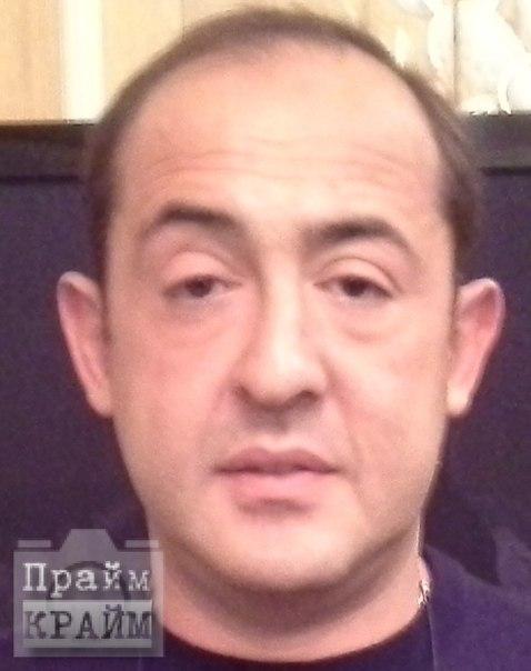 Видео бой последние новости федора емельяненко