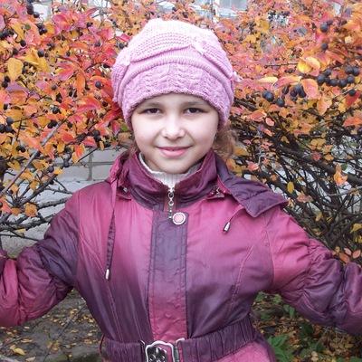 Адиля Хасанова, 29 сентября , Москва, id186117156