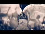 Napalm Death - Standardization