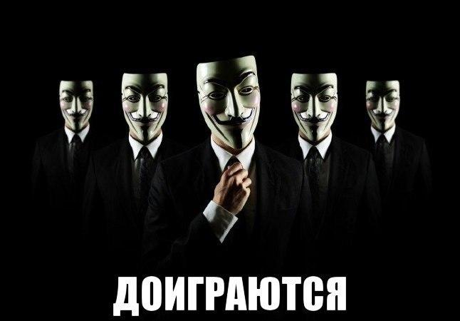 """Соцсеть """"ВКонтакте"""" стала недоступной для пользователей: """"Спешно чиним"""" - Цензор.НЕТ 8887"""