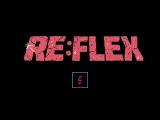 ReFlex (22.09.2018)