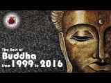 Buddha Luxury Bar #The Best of Buddha from 1999 to 2016 Downtempo Vocal Chillout Music #3 Hours HD - YouTube