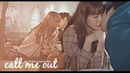 [MV] My Only One || Mi Ran Go Rae || Just friends?