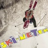 SKI-NET.RU- фрирайд,ньюскул,лыжи,лонгборды,BMX