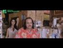 Armin Van Buuren feat. Threvor Guthrie — This Is What It Feels Like (MTV Music Polska) MTV 3 z 1. Armin Van Buuren