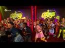Waanzinnig Gedroomd - MUZIEK LAAT JE DROMEN | Kids Top 20