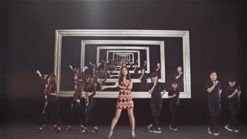 PREDEBUT | 22.10.14 | Donghun, Wow @ HiNi (Feat. Min Jae) - Clutch Bag mv
