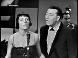 Louis Prima &amp Keely Smith - I've Got You Under My Skin
