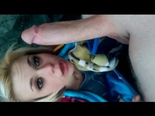 seks-starie-ogromnaya-zalupa-konchaet-video-porno-mineti