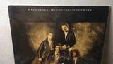 OMD Pandora's Box (It's A Long, Long Way) (Abstract Mix) Vinyl 1991