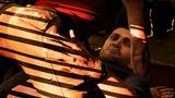 Обзор Uncharted Натан Дрейк. Kоллекция - переиздание великой приключенческой серии