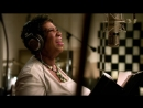 Aretha Franklin Tony Bennett. How Do You Keep The Music Playing (from Duets II The Great Performances)