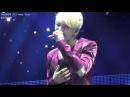 140809 JYJ Concert 재중 - In heaven
