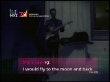 Savage garden - To the moon and back-№70