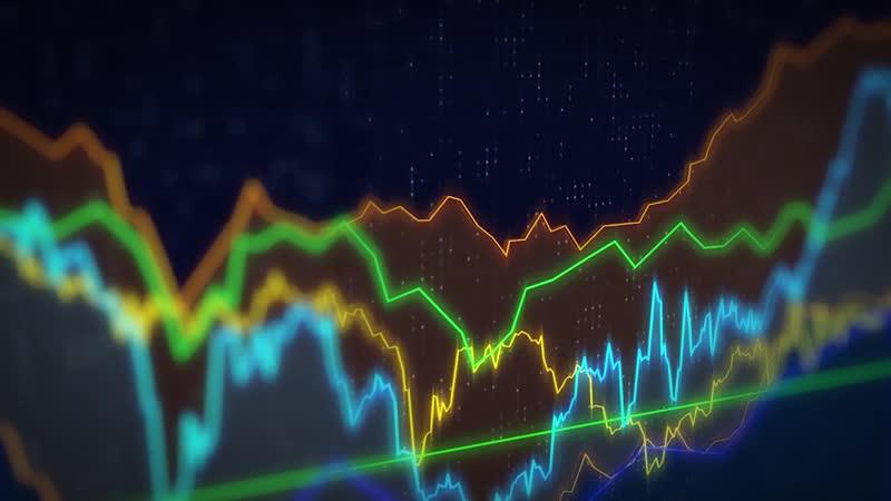 Торговая стратегия Зонный скальпинг