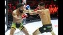 Bellator 209 Highlights Patricio Pitbull Defends Title MMA Fighting