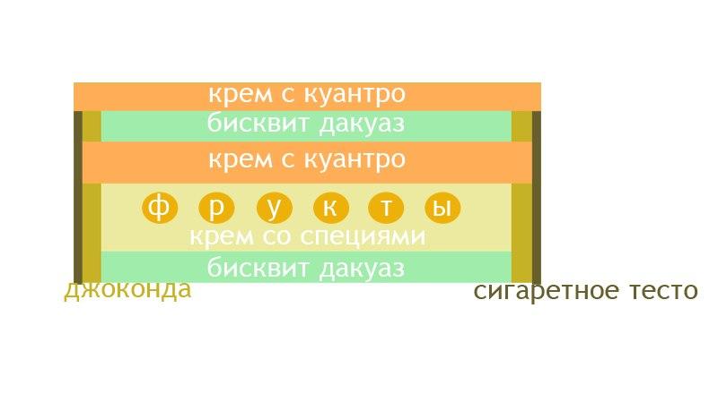 LBX9i9uT494.jpg