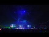 SYMPHOGEAR LIVE 2018 •  PART 04 | Симфогир | Yuki Aoi x Nana Mizuki x Takagaki Ayahi x Hikasa Yoko x Yoshino Nanjo x Ai Kayano
