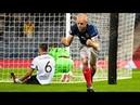 HIGHLIGHTS | Scotland 2-0 Albania