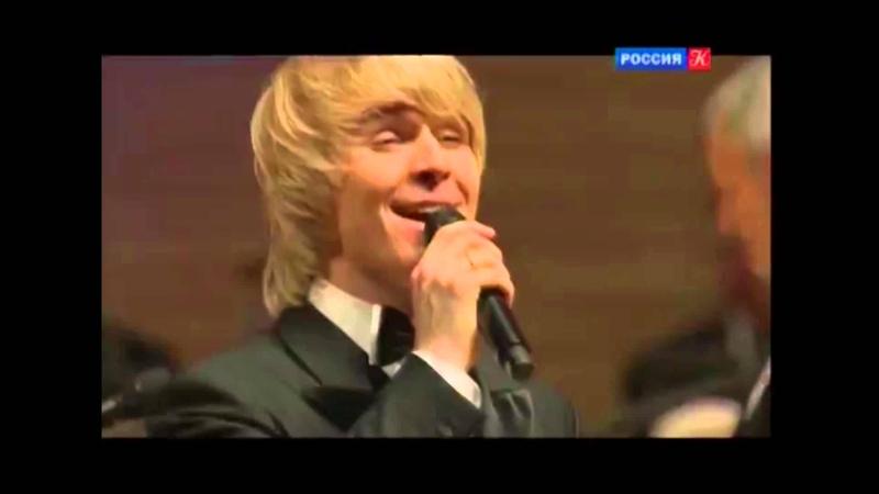 КВАТРО Лучший город Земли Советские шлягеры