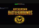 Fair Play's BATTLEGROUNDS | Team [27]