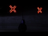 SIRUS - Neon Dominion (Official Music Video)